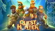 使命獵人(Quest Hunter),Quest Hunter