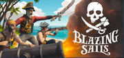 Blazing Sails: Pirate Battle Royale,Blazing Sails: Pirate Battle Royale