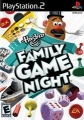 HASBRO 家庭遊戲之夜,HASBRO FAMILY GAME NIGHT