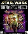 星際大戰首部曲:威脅潛伏,Star Wars Episode I: Phantom Menace