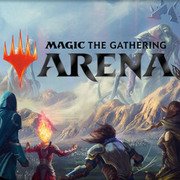 魔法風雲會:競技場,Magic: The Gathering Arena