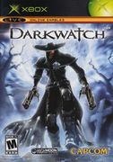 Darkwatch,Darkwatch