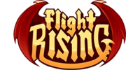 Flight Rising,Flight Rising