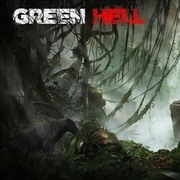 Green Hell,Green Hell