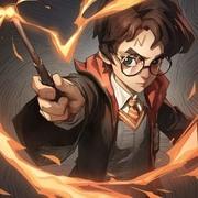 哈利波特:魔法覺醒,Harry Potter: Magic Awakened