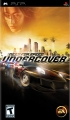 極速快感:臥底風雲,Need For Speed:Undercover
