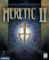 異教徒 II(Heretic II),Heretic 2