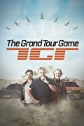 The Grand Tour Game,The Grand Tour Game