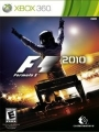 F1 2011,2011 FIA Formula One World Championship