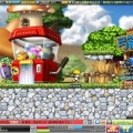 3D冒險王,Break out