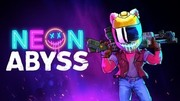 Neon Abyss,Neon Abyss