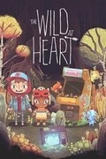 The Wild at Heart,The Wild at Heart