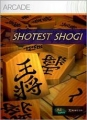 將棋,Shotest Shogi