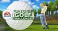 高爾夫巡迴賽,EA Sports PGA Tour Golf Challenge