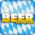 Beershooter,Beershooter