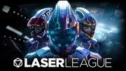 雷射聯盟,Laser League