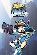 Mighty Switch Force! Collection,Mighty Switch Force! Collection