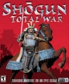 幕府將軍,Shogun : Total War