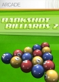 Bankshot Billiards 2,Bankshot Billiards 2