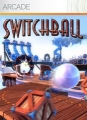 Switchball,Switchball