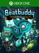 Beatbuddy: Tale of the Guardians,Beatbuddy: Tale of the Guardians