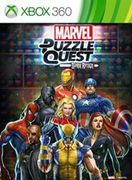 Marvel Puzzle Quest,Marvel Puzzle Quest: Dark Reign