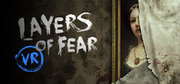 層層恐懼 VR,Layers of Fear VR