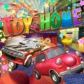 Toy Home,TOY HOME