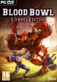 戰鎚:暴力橄欖球 Chaos Edition,Blood Bowl: Chaos Edition
