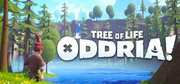生命之樹:奧德利亞!