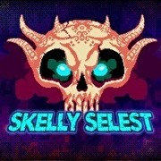 Skelly Selest,Skelly Selest
