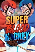 Super Blood Hockey,Super Blood Hockey