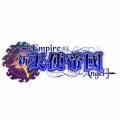 新天使帝國,Empire of the Angel