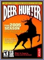 Deer Hunter 2005,Deer Hunter 2005