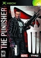 神鬼制裁,The Punisher