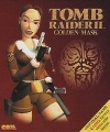 古墓奇兵 2:黃金面具,Tomb Raider Ⅱ Gold:The Golden Mask