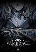 護甲:冷冽之魂,Vambrace: Cold Soul
