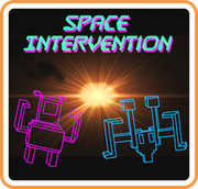 Space Intervention,Space Intervention