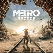 戰慄深隧:流亡 加強版,Metro Exodus Enhanced Edition