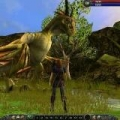 Asheron's Call 2: Fallen Kings,Asheron's Call 2: Fallen Kings