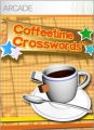 Coffeetime Crosswords,Coffeetime Crosswords