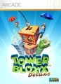 Tower Bloxx Deluxe,Tower Bloxx Deluxe