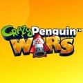Crazy Penguin Wars,Crazy Penguin Wars
