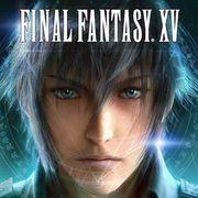 太空戰士 15:新帝國,ファイナルファンタジーXV:新たなる王国,Final Fantasy XV: A New Empire