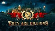 They Are Billions,They Are Billions