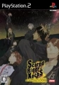 驚鴻騎士傑克斯 STARDUST LOVERS,スカーレッドライダーゼクス-STARDUST LOVERS-,Scared Rider Xechs -STARDUST LOVERS-