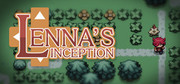 蕾娜救世,Lenna's Inception