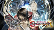 血咒之城:月之詛咒 2,Bloodstained: Curse of the Moon 2