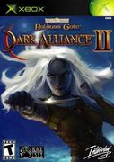 柏德之門:暗黑同盟 2,Baldur's Gate:Dark Alliance 2