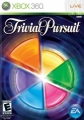 Trivial Pursuit,Trivial Pursuit
